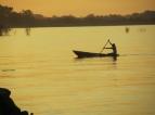 SKIP Glasgow - Lake Malawi
