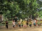 SKIP Newcastle - Cambodia