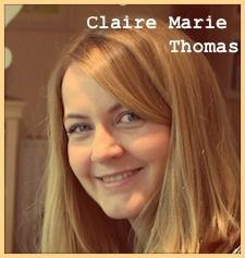 Claire edit