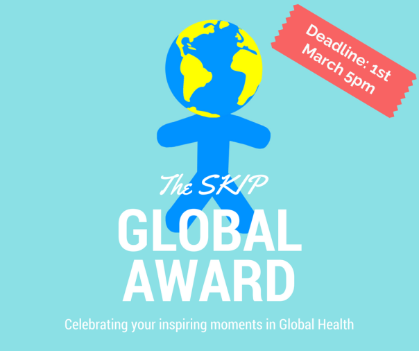 global-award-17