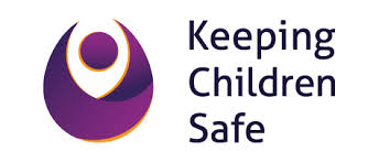 keep-child-safe